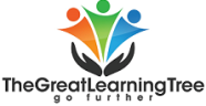 The Great Learning Tree